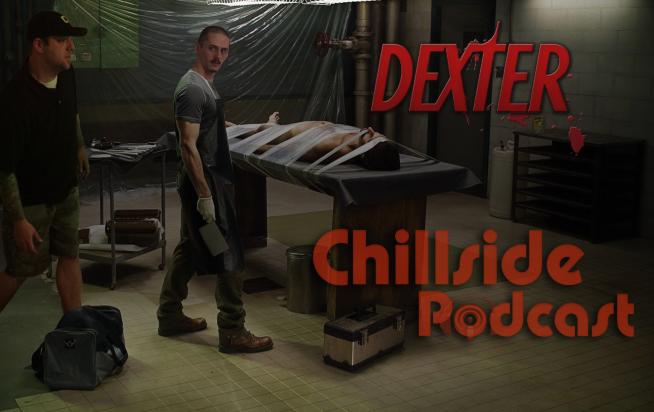 chillside-dexter