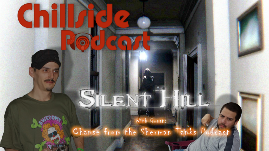 chillside-Silent-Hills-PS4