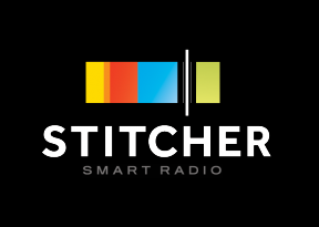 Stitcher-howtorecordpodcasts-fixed